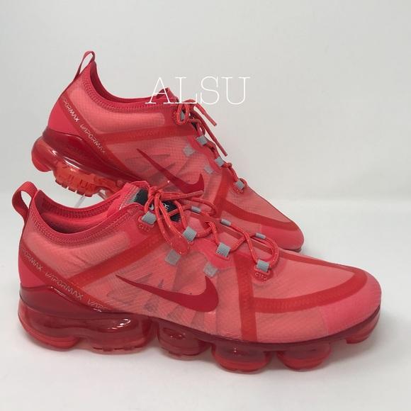 Nike Shoes | Nike Custom Air Vapormax